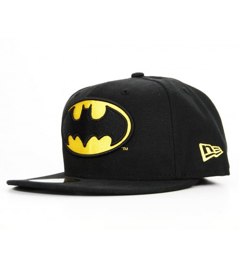 NEW ERA Batman Noir by Marvel