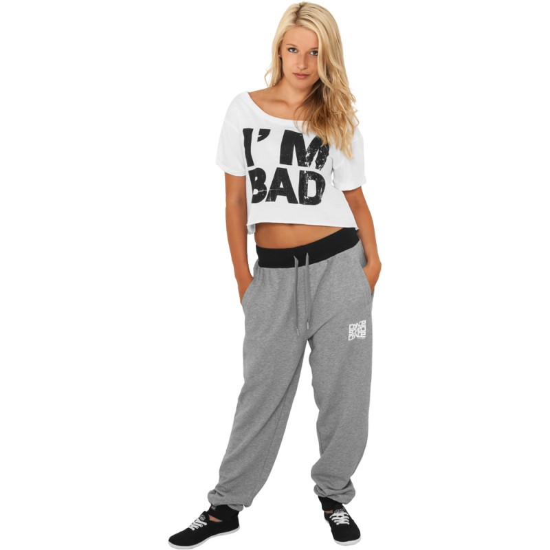 results for womens baggy joggers Save womens baggy joggers to get e-mail alerts and updates on your eBay Feed. Unfollow womens baggy joggers to stop getting updates on your eBay feed.