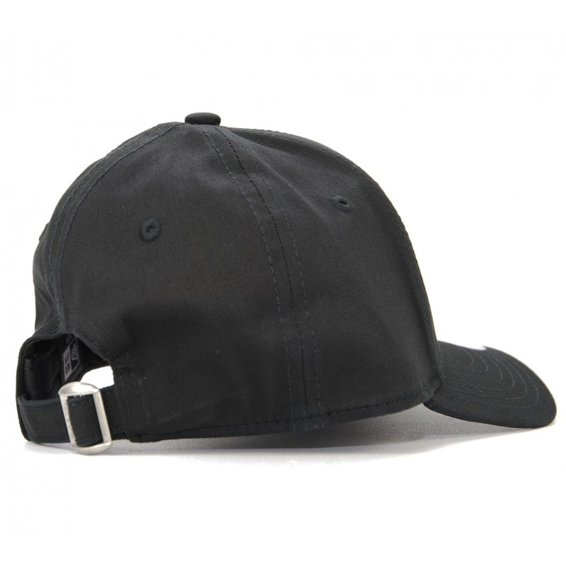New Era 9forty Homme