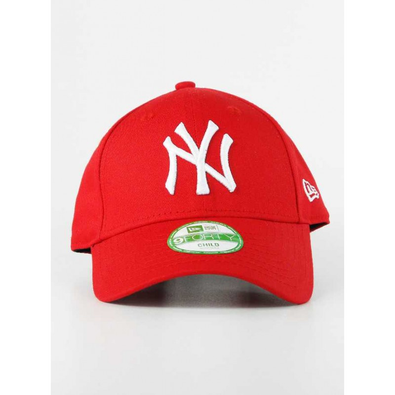 casquette new york femme rouge casquette new era new york yankees vintage rouge homme new era casque. Black Bedroom Furniture Sets. Home Design Ideas