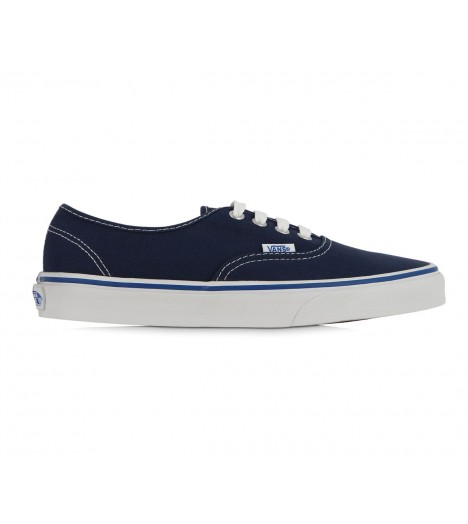 Chaussures VANS Authentic Jeans