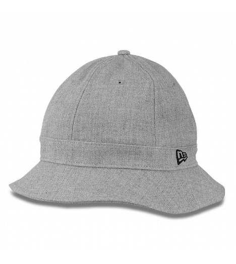Bob New Era Explorer Bucket Pharrell Gris Polska Space