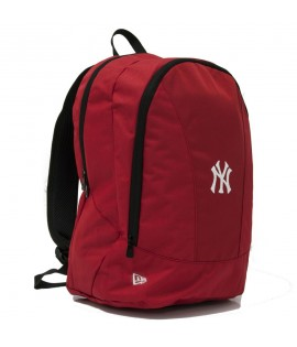 Sac à dos New Era Stadium New York Yankees Rouge 43x30