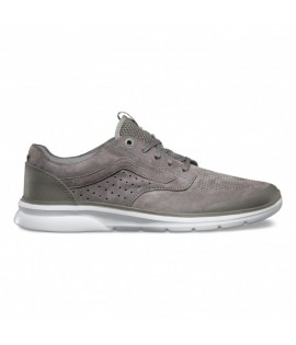 Chaussures Vans Iso Perf Gris