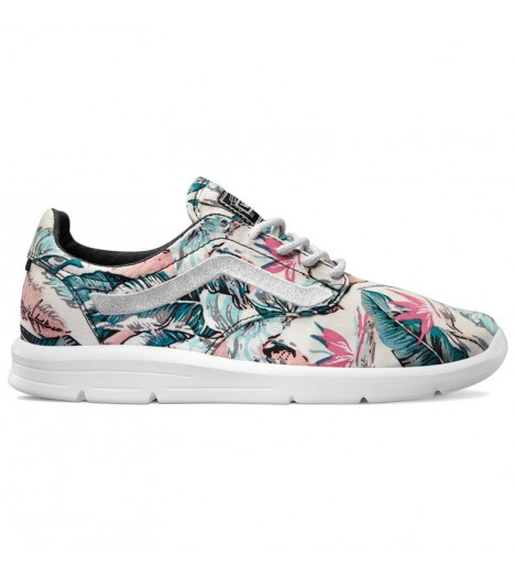Chaussures Vans Iso Perf 1.5 + Floral
