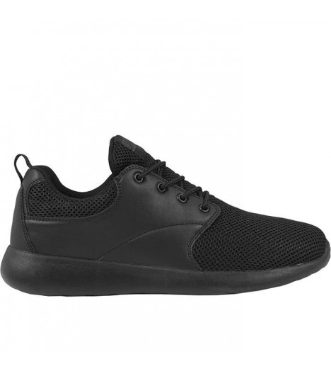 Baskets Urban Classics Light Runner Noir