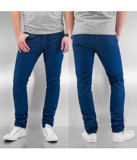 Jean Slim Fit Cazzy Clang Tone II Blue