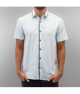 Chemise Cazzy Clang *B-Ware* Feim Blanche