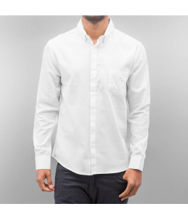 Chemise Cazzy Clang Winthir Blanc