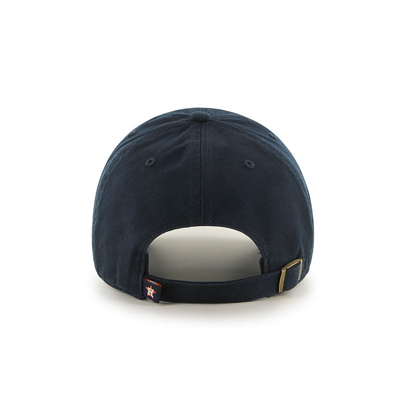 Casquette Houston Astros