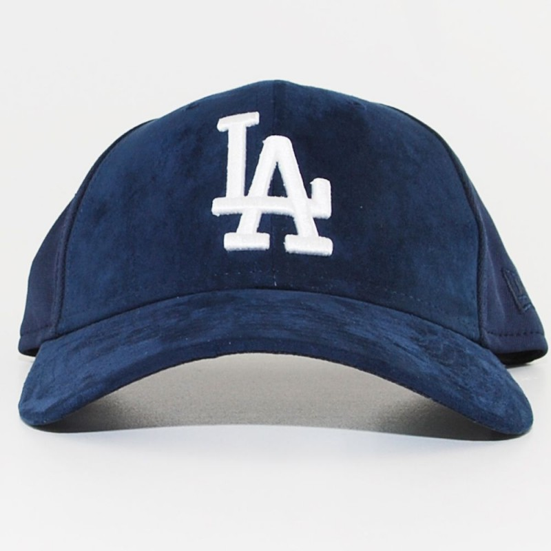 casquette los angeles dodgers. Black Bedroom Furniture Sets. Home Design Ideas
