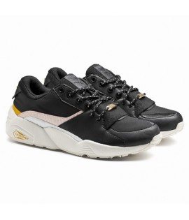 Baskets Puma Select R698 Rioja Noir Rose