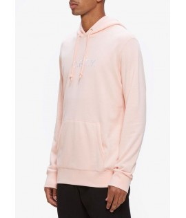 Sweat Capuche Obey Contorted Rose Hoody