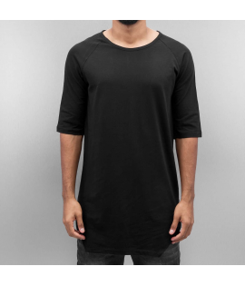 T-shirt Oversize Bangastic Stan Shaped Noir