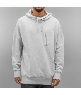 Sweat Bangastic STE995 Pullover Gris