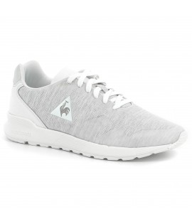 Chaussures Le Coq Sportif Omega X Tc Light Nylon Gris