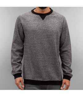 Pull Cyprime Agnos Sweater Gris