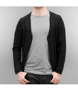 Cardigan Cazzy Clang Basic Noir