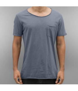T-shirt 2Y Wilmington Gris