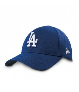 Casquette New Era 940 Los Angeles Dodgers The League 9Forty MLB