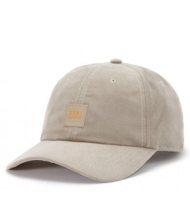 Casquette Incurvée Cayler & Sons New Age Beige