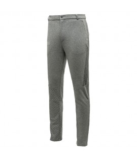 Pantalon Survet Puma x Staple Track Pants Gris