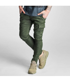 Cargo 2Y Pain Olive