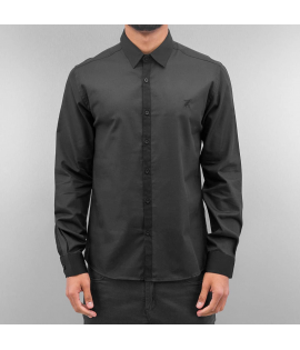 Chemise Cazzy Clang *B-Ware* Noir