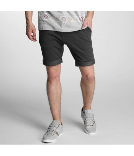 Short Just Rhyse Arcata Anthracite