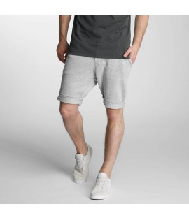 Short Just Rhyse Arcata Gris