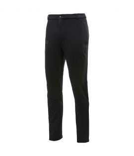 Pantalon Survet Puma x Staple Track Pants Noir