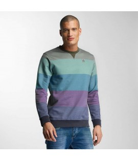 Sweatshirt Just Rhyse Seaside Coloré