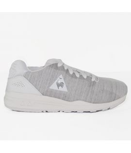 Chaussures Le Coq Sportif R9XX Tc Light Nylon Gris