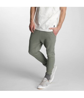 Bas de Jogging Just Rhyse Greenview Olive
