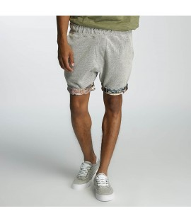 Short Just Rhyse Corcoran Gris
