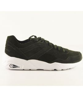 Baskets Puma R698 Soft Forest Night Trinomic