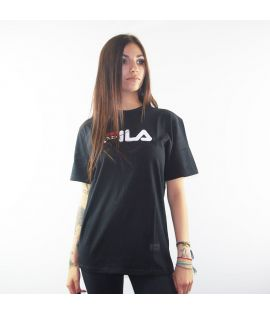 t shirt fila femme palace tee shirt homme t shirt t shirt femme tops bleu marine femmes hommes fila. Black Bedroom Furniture Sets. Home Design Ideas
