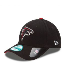 Casquette New Era 940 New Atlanta Falcons The League 9Forty NFL