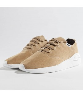 Chaussures Dangerous DNGRS / Lifestyle Beige
