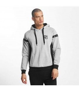 Sweat Capuche Dangerous DNGRS / Esteban Gris