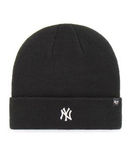 Bonnet 47 Brand New York Yankees Noir