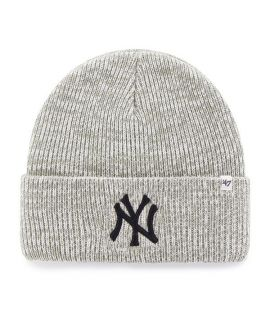 Bonnet 47 Brand New York Yankees Gris