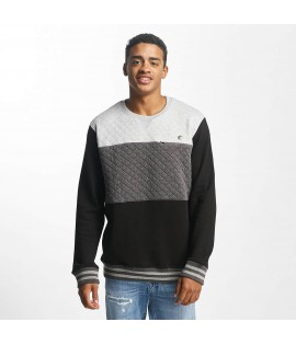 Sweat Just Rhyse / Jumper Marble Place Gris