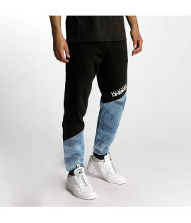 Bas de jogging Dangerous DNGRS / Sweat Pant Breath Noir