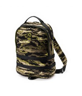 Sac à Dos Puma XO Backpack Camouflage