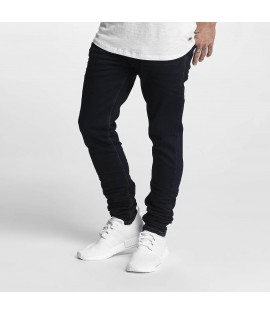 Jean Rocawear Straight Fit Pune Bleu Marine